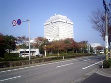 新潟の風景03